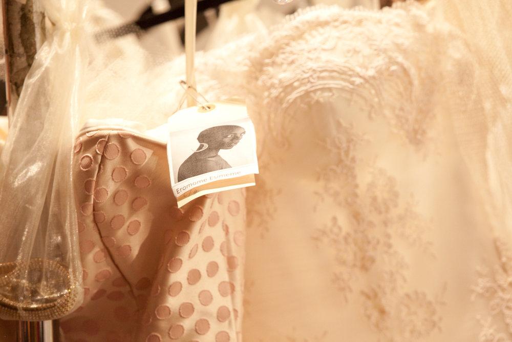 bridal-accessories--2014-43.jpg