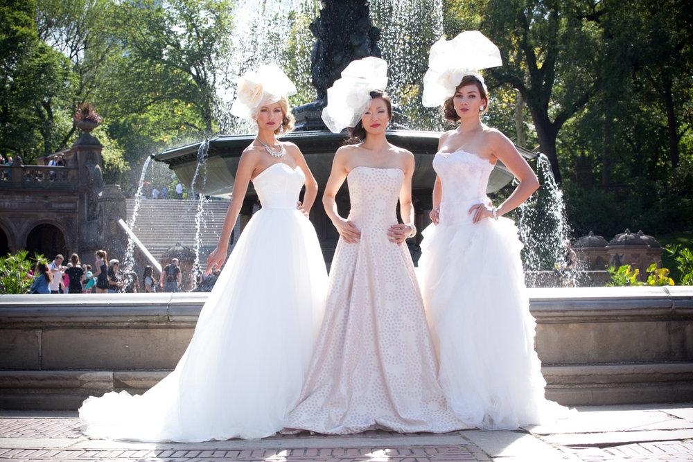 bridal-accessories--2014-45.jpg