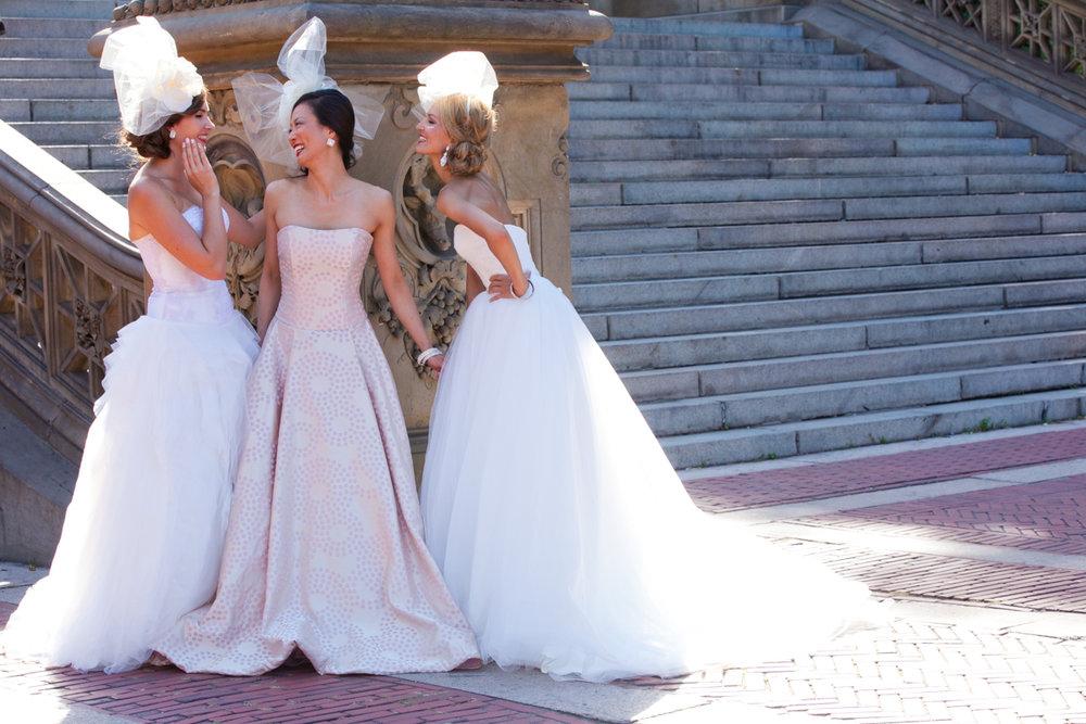 bridal-accessories--2014-48.jpg
