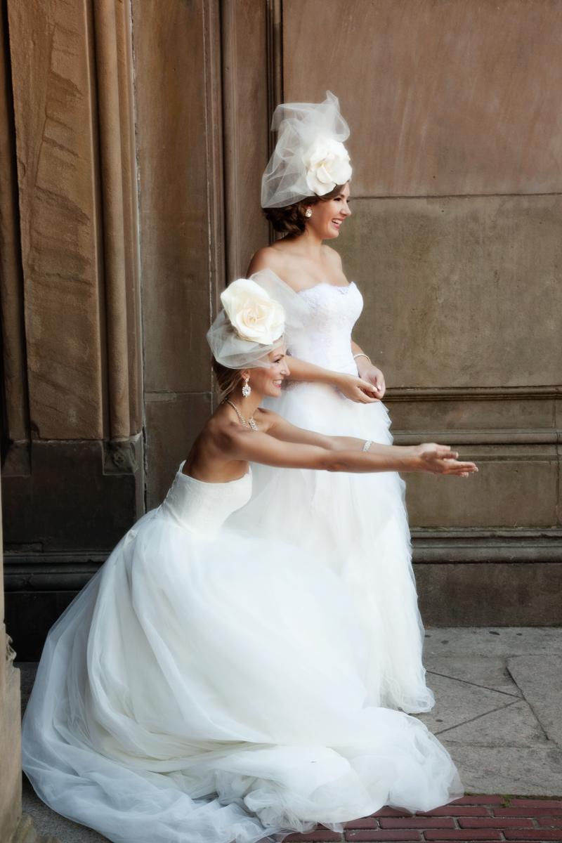 bridal-accessories--2014-52.jpg