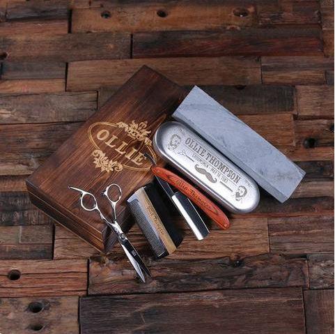 Barber Box.JPG