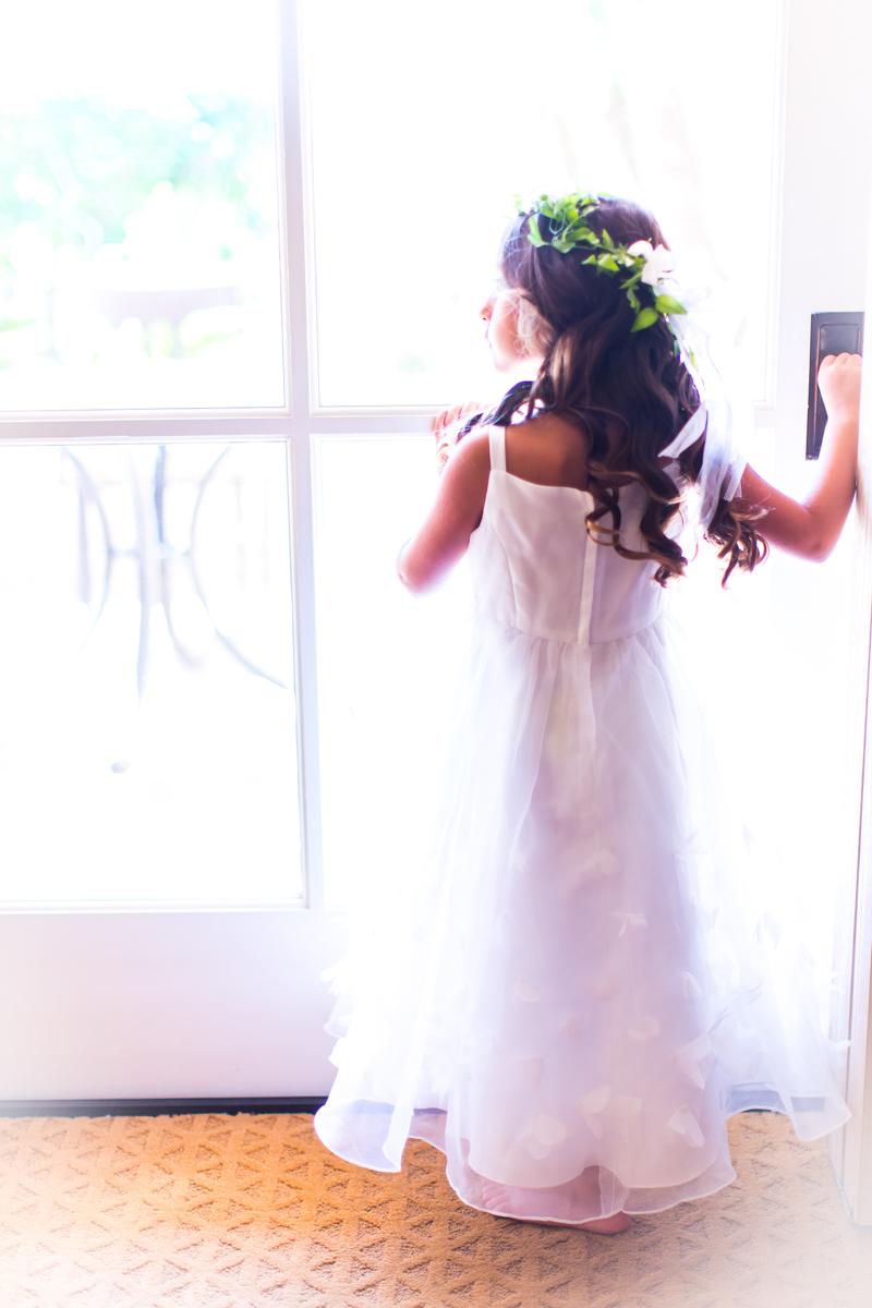La Jolla wedding La Valencia-110.jpg