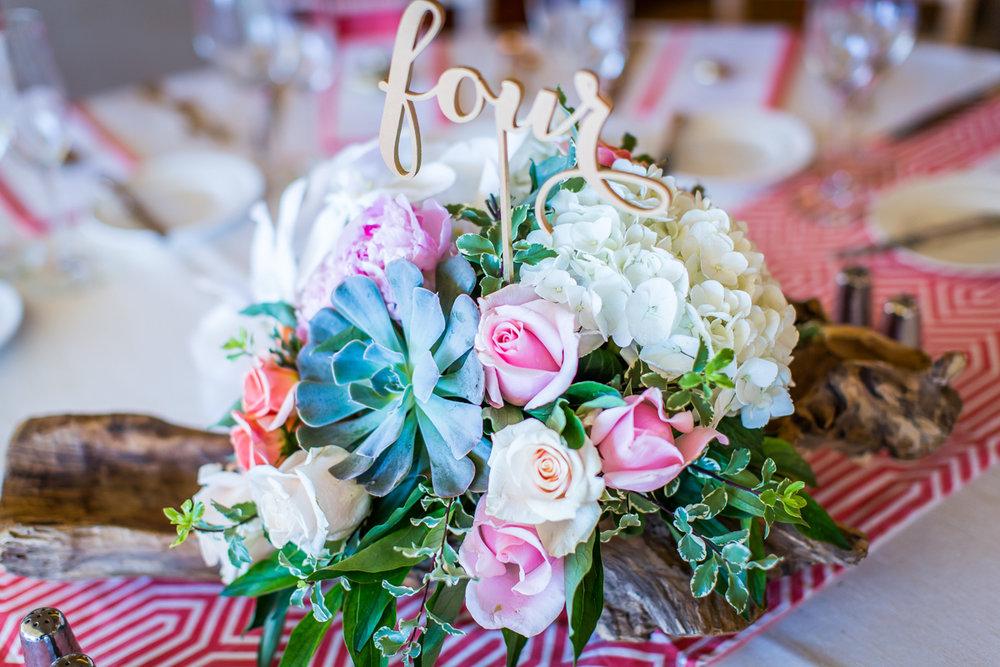 La Jolla wedding La Valencia-113.jpg
