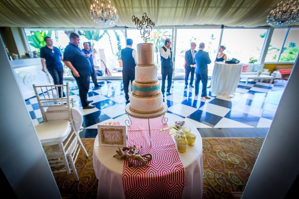 La Jolla wedding La Valencia-116.jpg