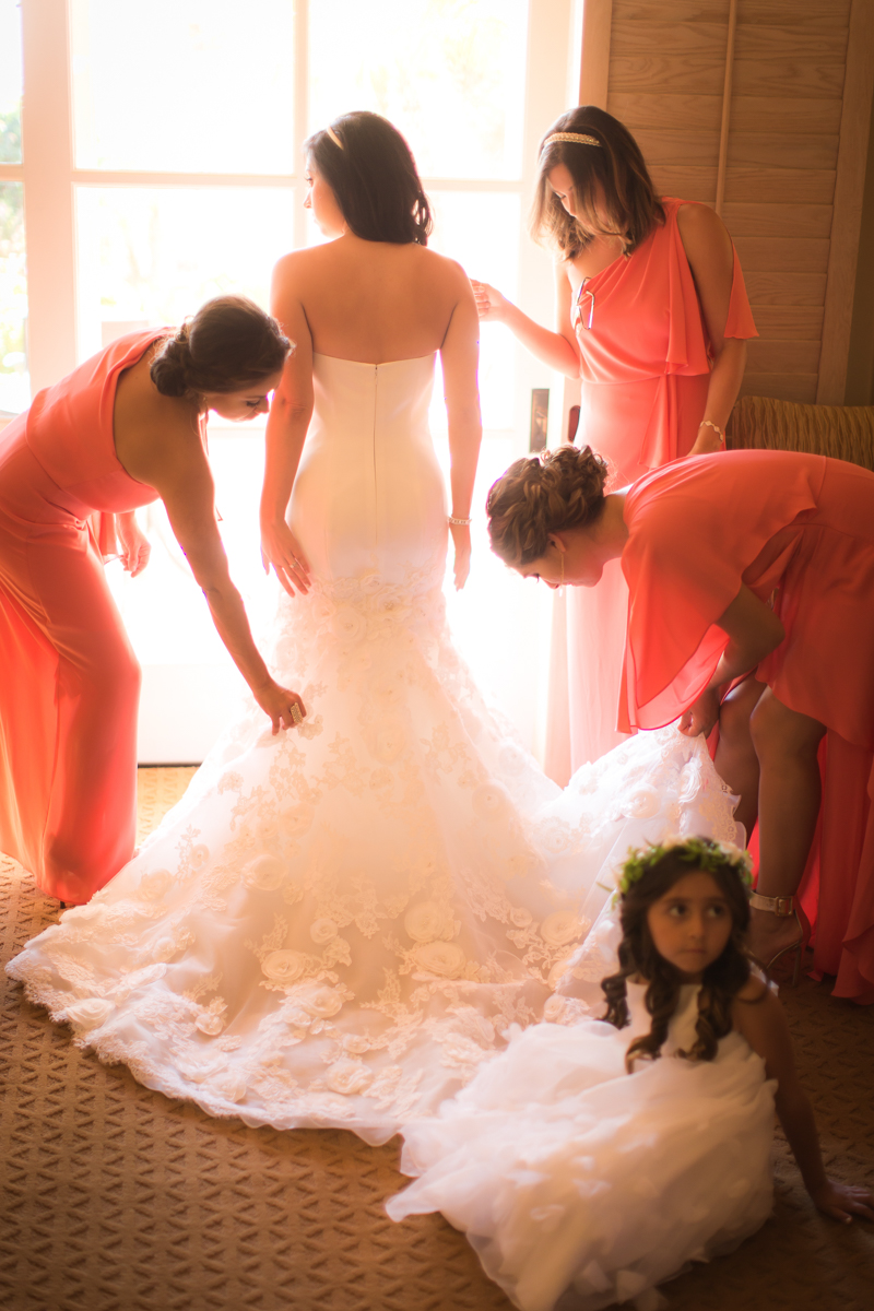 La Jolla wedding La Valencia-123.jpg