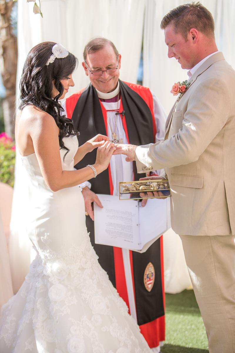 La Jolla wedding La Valencia-164.jpg