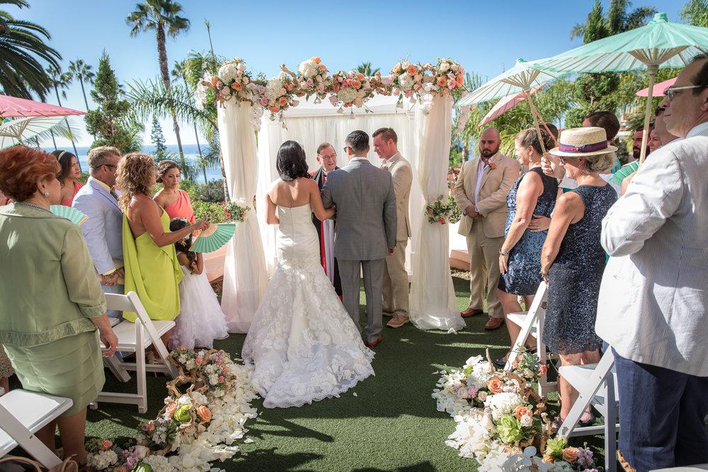 La Jolla wedding La Valencia-157.jpg