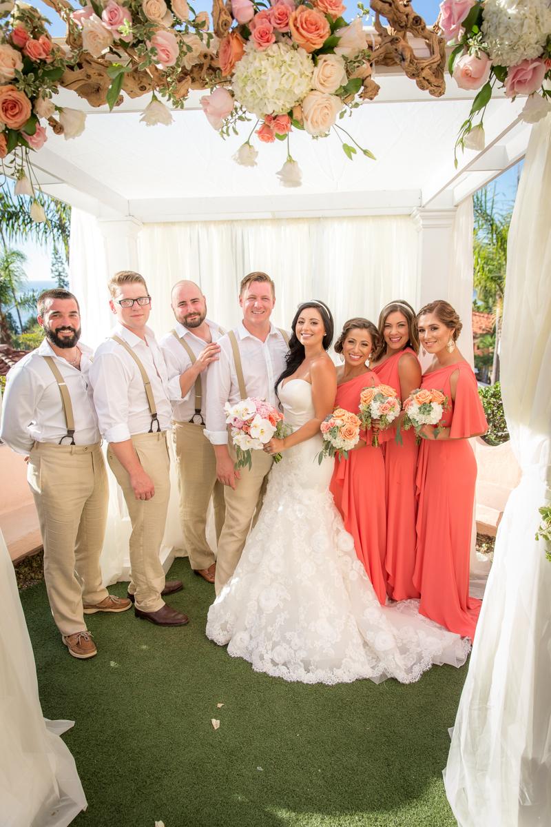 La Jolla wedding La Valencia-203.jpg
