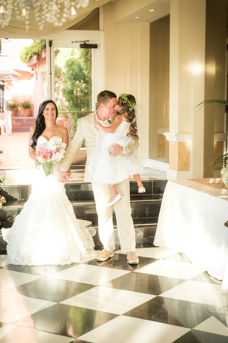 La Jolla wedding La Valencia-232.jpg