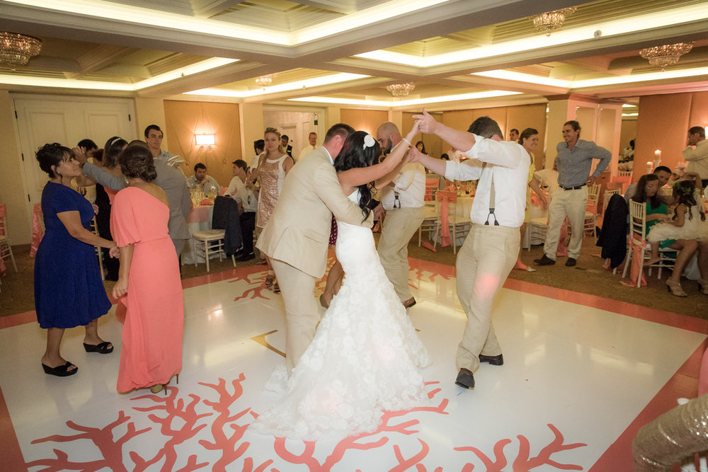 La Jolla wedding La Valencia-266.jpg
