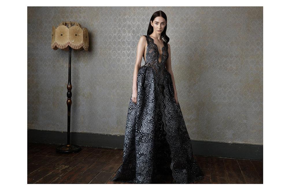 Zeina Nabulsi designs 4.jpg