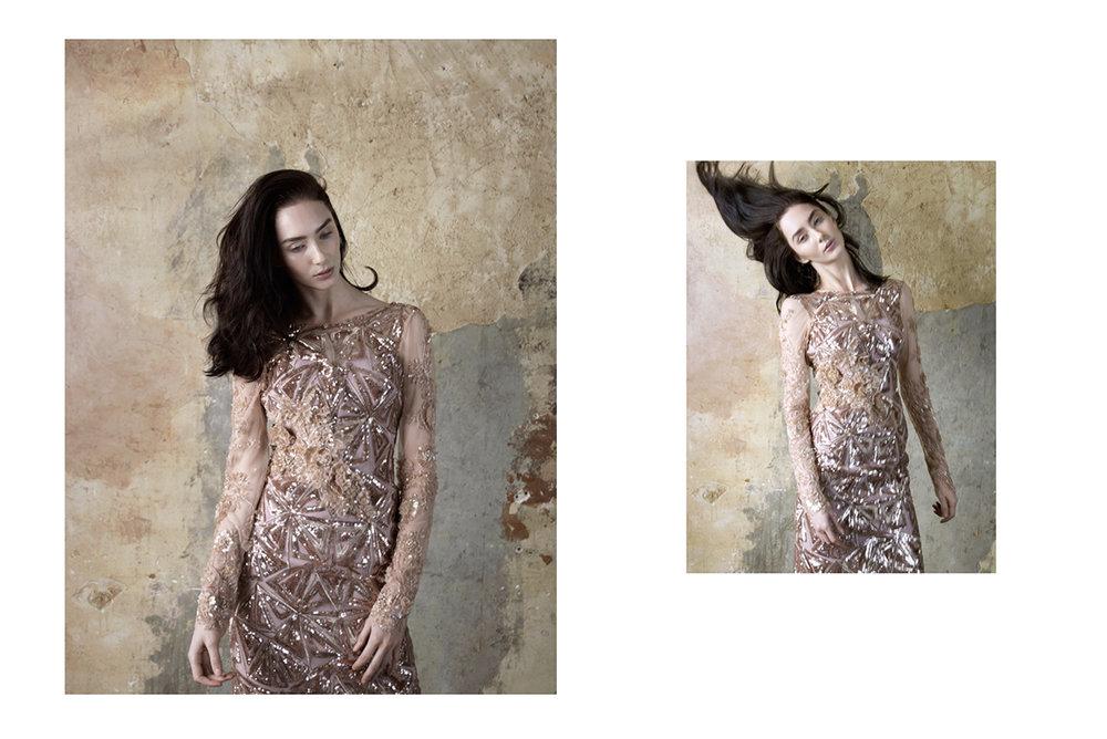 Zeina Nabulsi designs 5.jpg