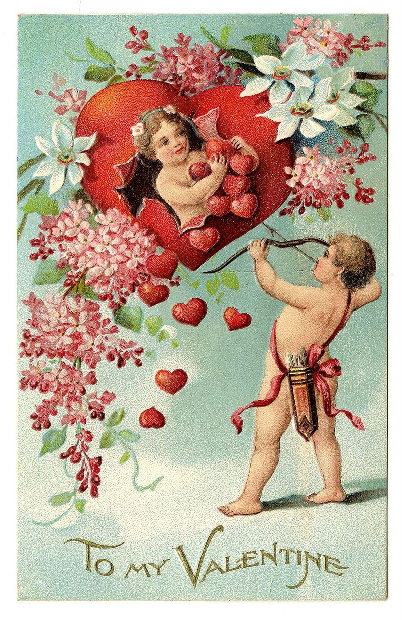 vintage-valentine.jpg