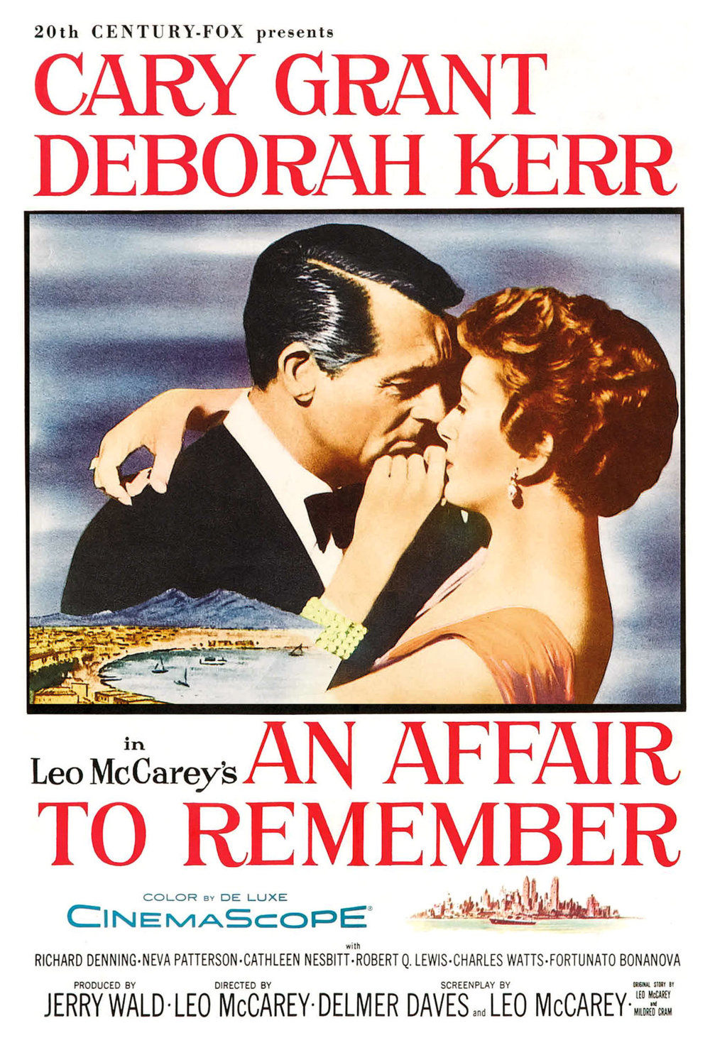 affair to remember.jpg