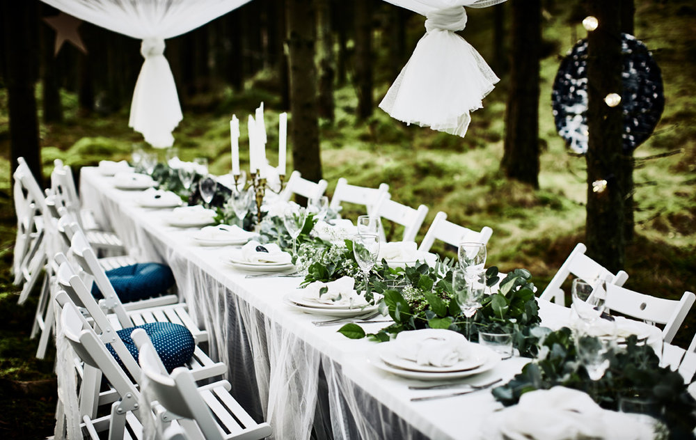 IKEA wedding table decorations__201741_iden04a_01_PH142696.jpg