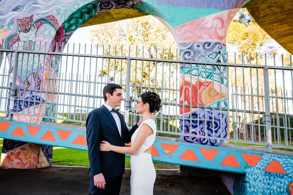 12.29.17 - Michelle and Tommaso Wedding - San Diego Courthouse -  Paul Douda Photography - 010.jpg
