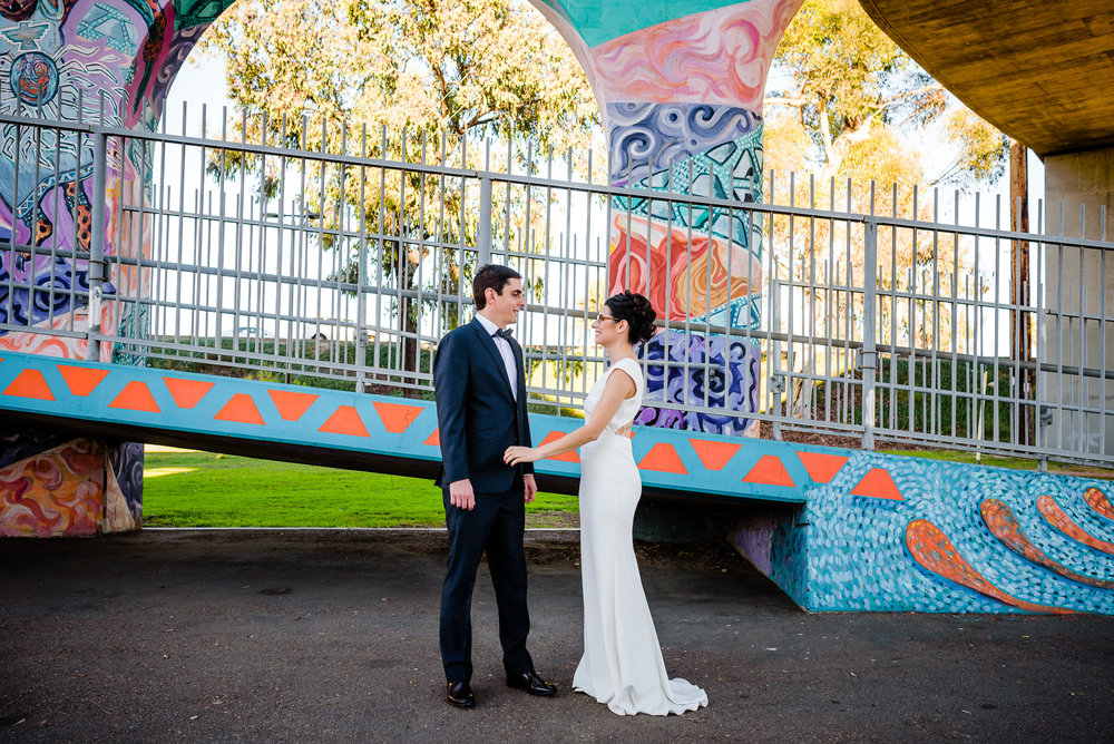 12.29.17 - Michelle and Tommaso Wedding - San Diego Courthouse -  Paul Douda Photography - 007.jpg