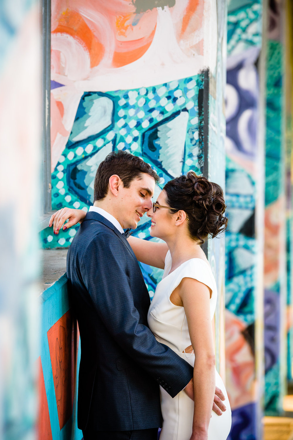 12.29.17 - Michelle and Tommaso Wedding - San Diego Courthouse -  Paul Douda Photography - 020.jpg