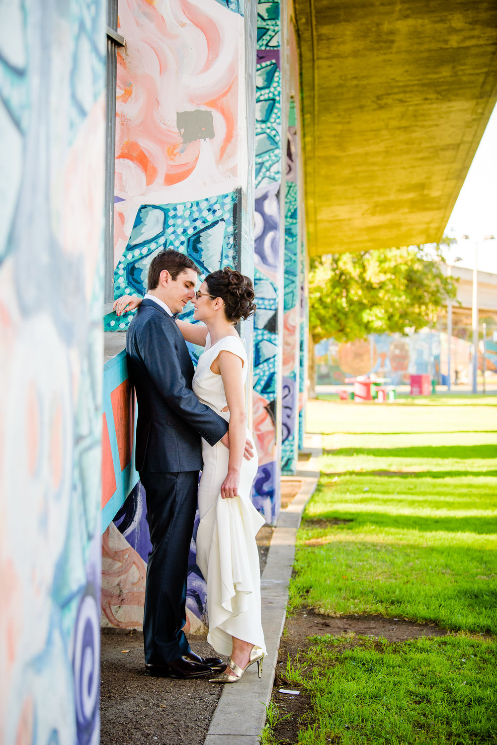 12.29.17 - Michelle and Tommaso Wedding - San Diego Courthouse -  Paul Douda Photography - 023.jpg
