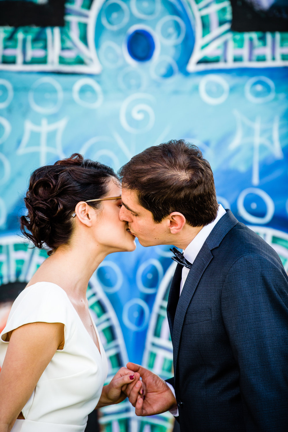 12.29.17 - Michelle and Tommaso Wedding - San Diego Courthouse -  Paul Douda Photography - 030.jpg