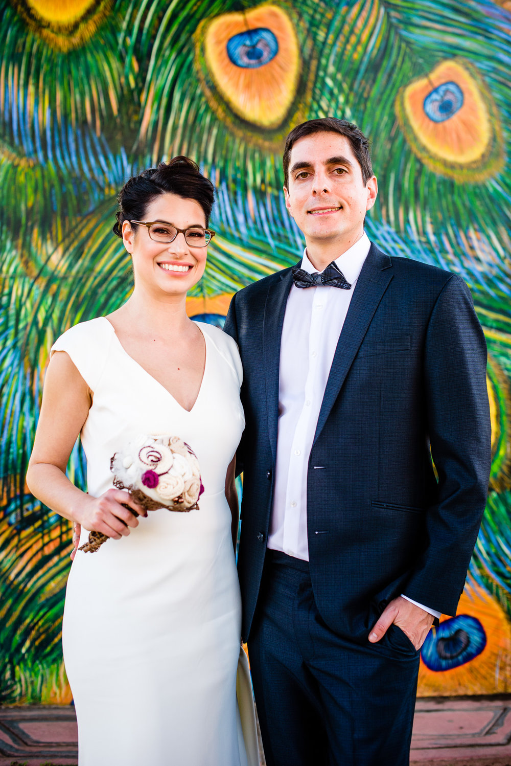 12.29.17 - Michelle and Tommaso Wedding - San Diego Courthouse -  Paul Douda Photography - 070.jpg