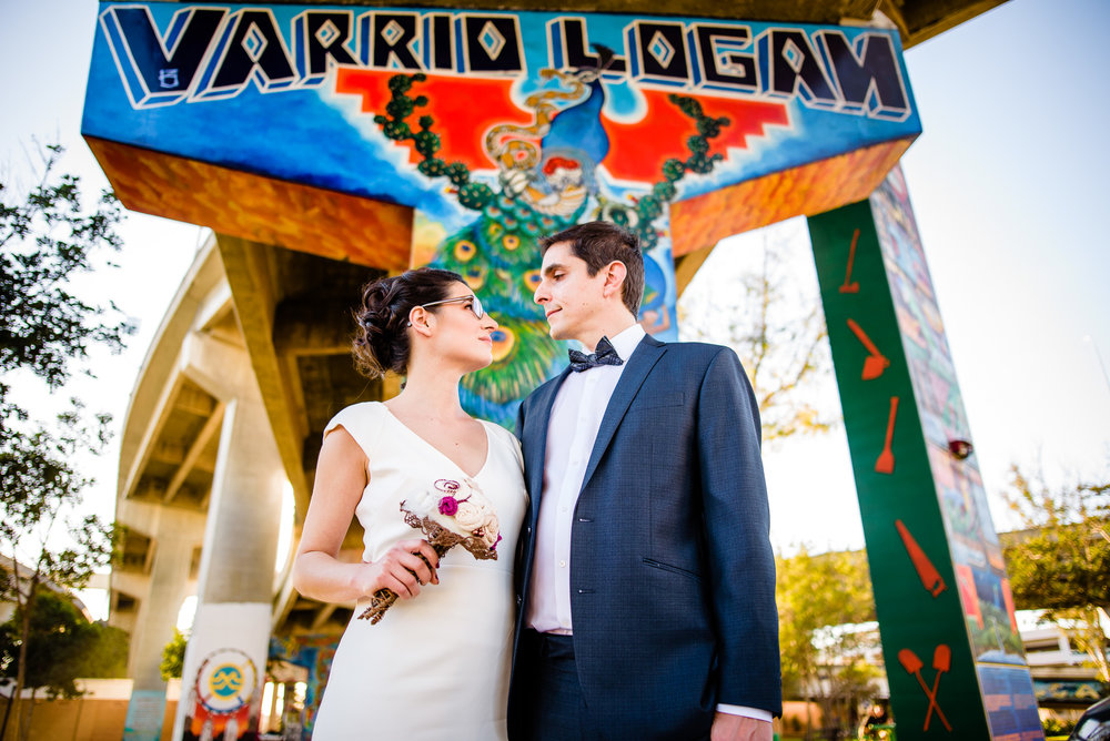 12.29.17 - Michelle and Tommaso Wedding - San Diego Courthouse -  Paul Douda Photography - 071.jpg