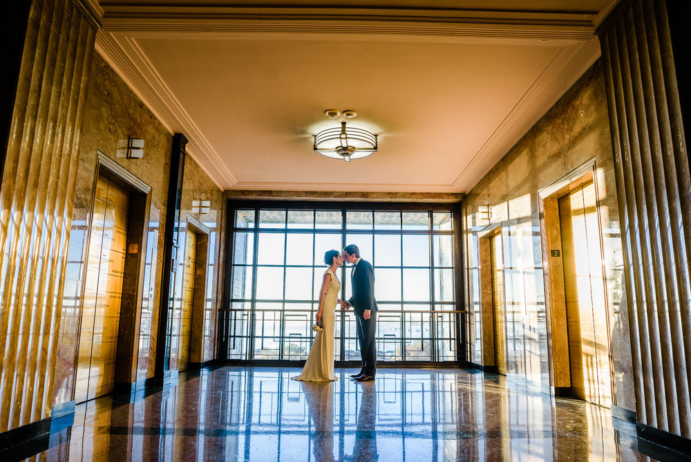 12.29.17 - Michelle and Tommaso Wedding - San Diego Courthouse -  Paul Douda Photography - 083.jpg