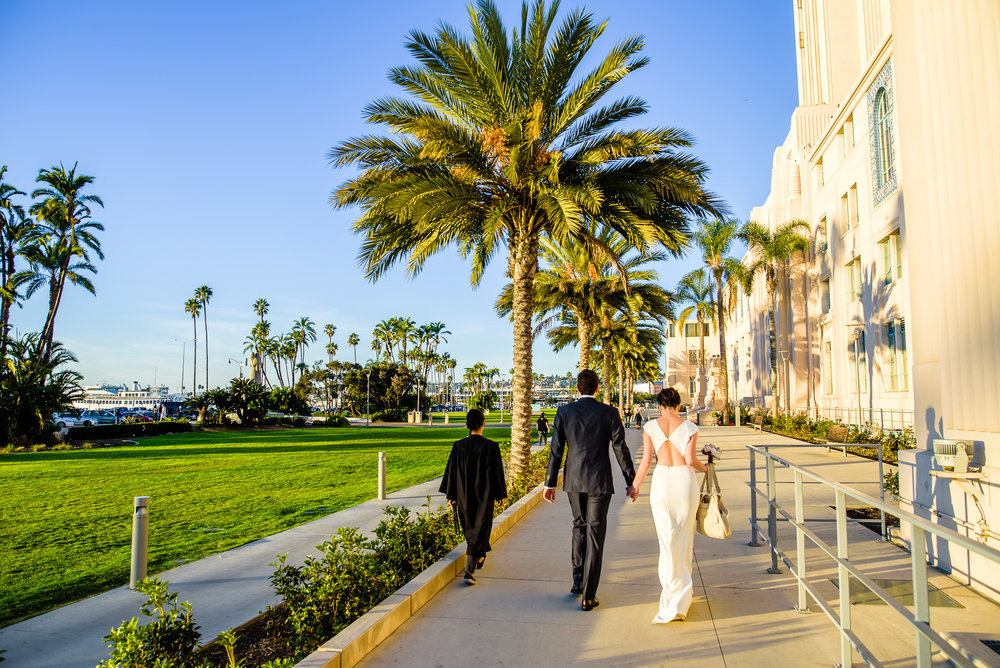 12.29.17 - Michelle and Tommaso Wedding - San Diego Courthouse -  Paul Douda Photography - 096.jpg