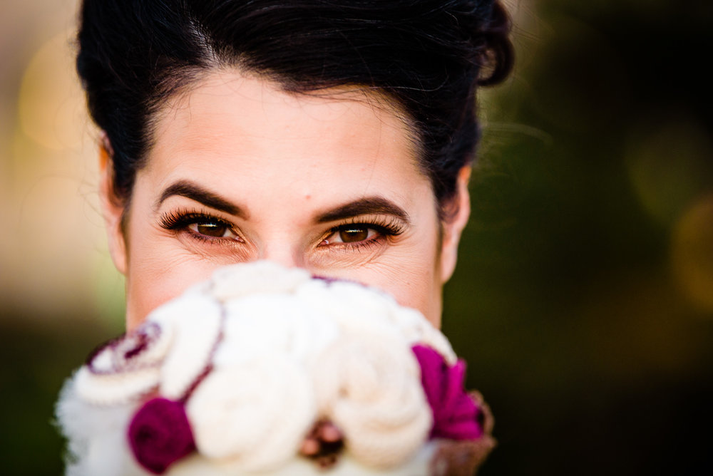 12.29.17 - Michelle and Tommaso Wedding - San Diego Courthouse -  Paul Douda Photography - 230.jpg