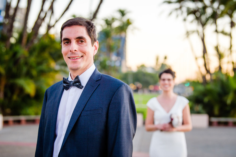 12.29.17 - Michelle and Tommaso Wedding - San Diego Courthouse -  Paul Douda Photography - 238.jpg