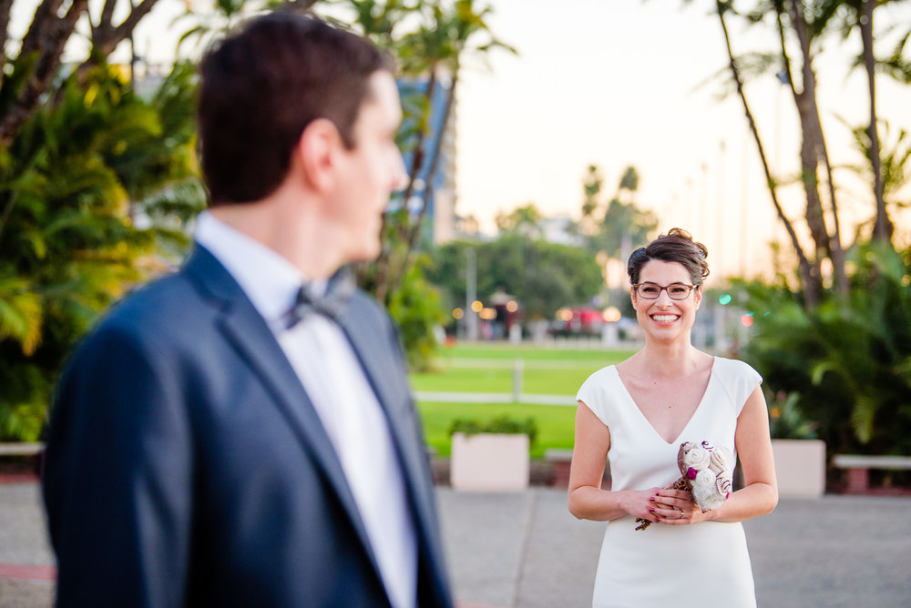 12.29.17 - Michelle and Tommaso Wedding - San Diego Courthouse -  Paul Douda Photography - 242.jpg