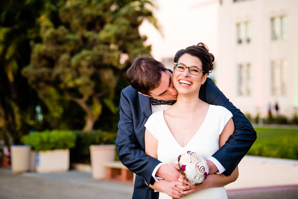 12.29.17 - Michelle and Tommaso Wedding - San Diego Courthouse -  Paul Douda Photography - 247.jpg