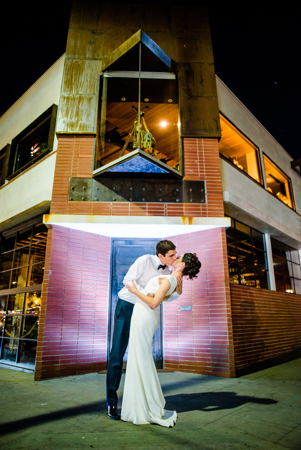 12.29.17 - Michelle and Tommaso Wedding - San Diego Courthouse -  Paul Douda Photography - 306.jpg
