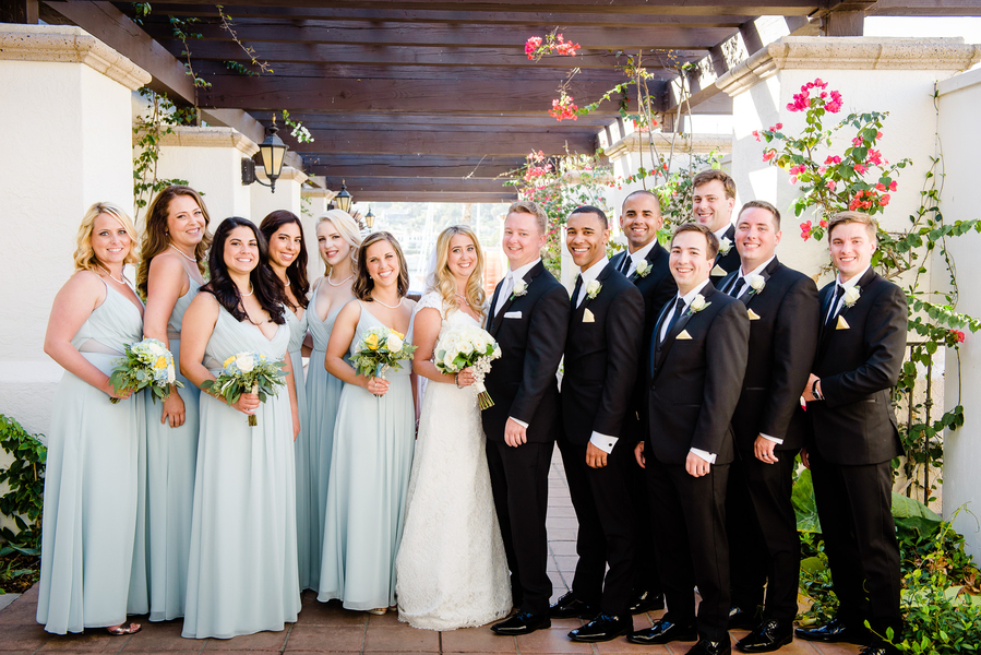 Bean_Brown_PaulDoudaPhotography_92217AveryandCoryWeddingKonaKaiPaulDoudaPhotography341_low.jpg