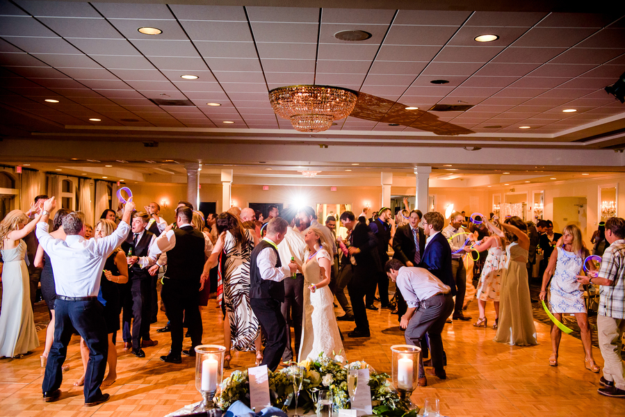 Bean_Brown_PaulDoudaPhotography_92217AveryandCoryWeddingKonaKaiPaulDoudaPhotography1106_low.jpg