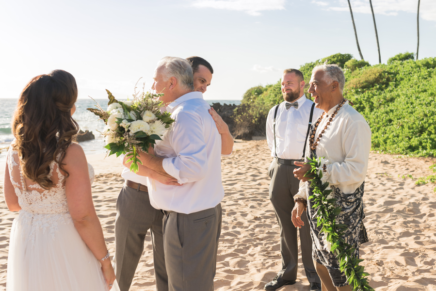 Jager_Laird_KarmaHillPhotography_mauiweddings5_low.jpg