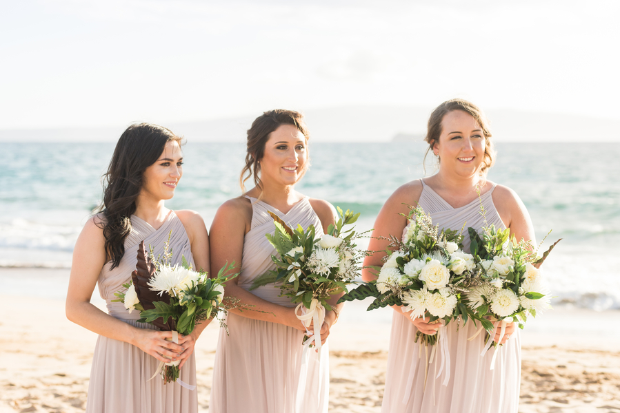 Jager_Laird_KarmaHillPhotography_mauiweddings9_low.jpg