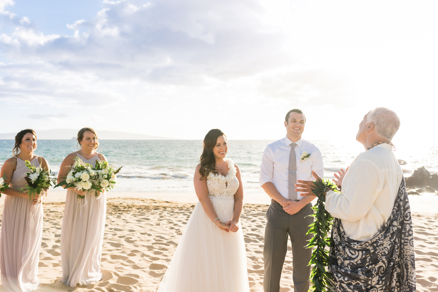 Jager_Laird_KarmaHillPhotography_mauiweddings11_low.jpg