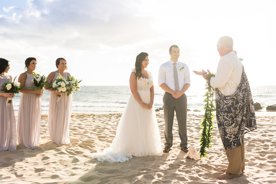 Jager_Laird_KarmaHillPhotography_mauiweddings12_low.jpg