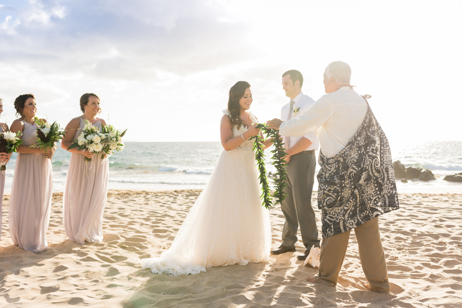 Jager_Laird_KarmaHillPhotography_mauiweddings13_low.jpg