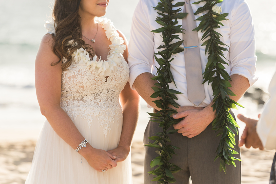Jager_Laird_KarmaHillPhotography_mauiweddings16_low.jpg