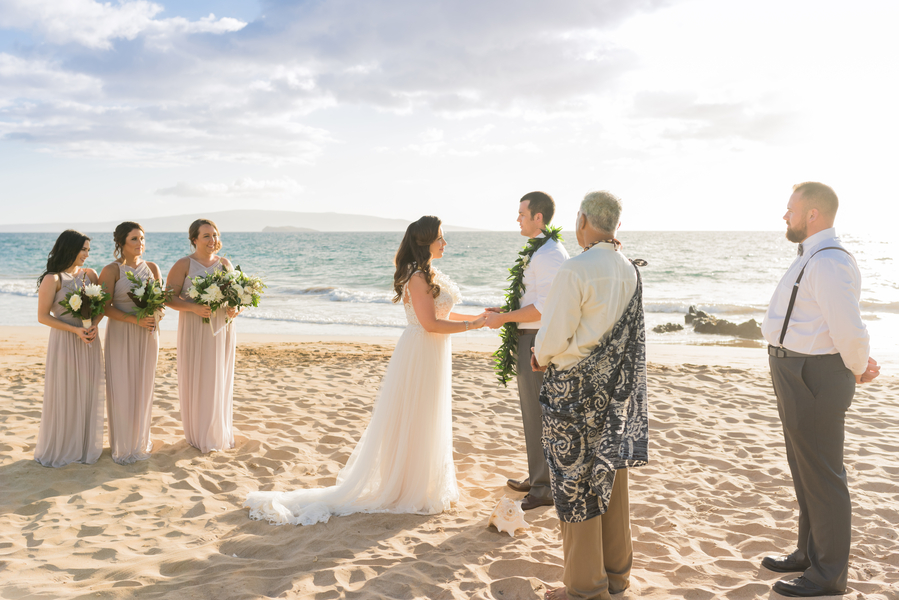 Jager_Laird_KarmaHillPhotography_mauiweddings18_low.jpg