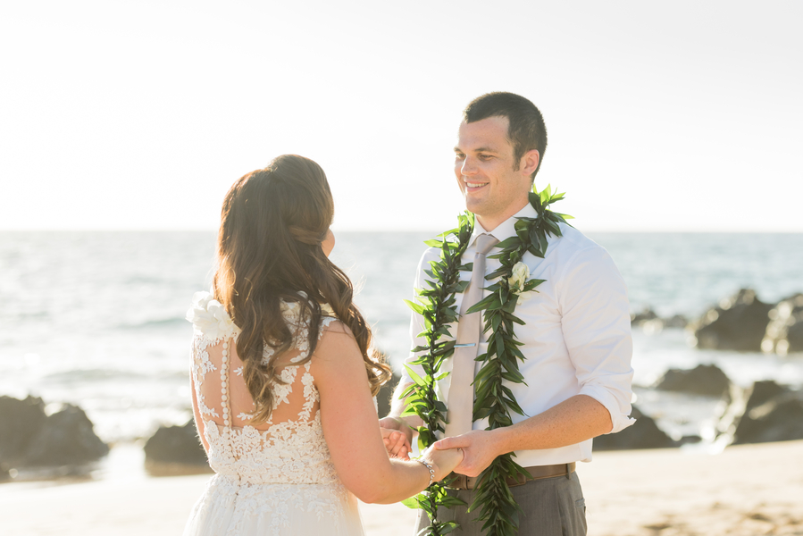 Jager_Laird_KarmaHillPhotography_mauiweddings19_low.jpg
