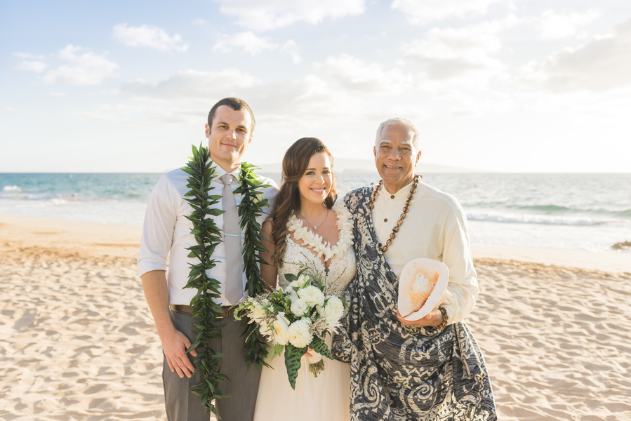 Jager_Laird_KarmaHillPhotography_mauiweddings33_low.jpg