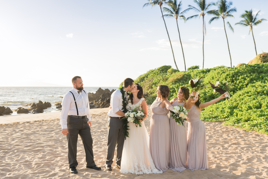 Jager_Laird_KarmaHillPhotography_mauiweddings42_low.jpg