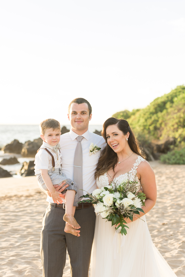 Jager_Laird_KarmaHillPhotography_mauiweddings43_low.jpg