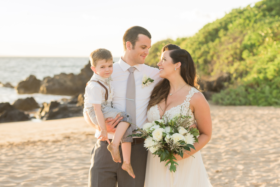Jager_Laird_KarmaHillPhotography_mauiweddings45_low.jpg
