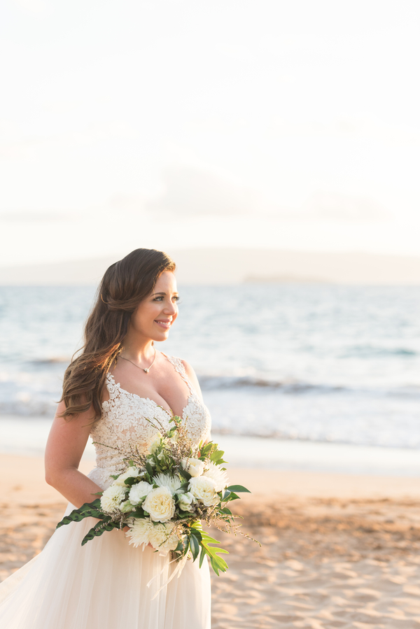 Jager_Laird_KarmaHillPhotography_mauiweddings54_low.jpg