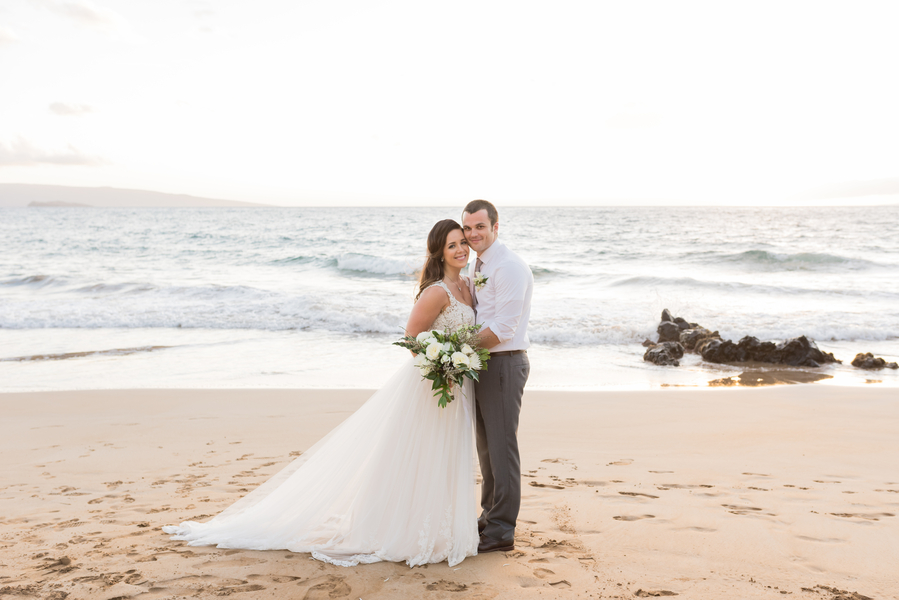 Jager_Laird_KarmaHillPhotography_mauiweddings66_low.jpg