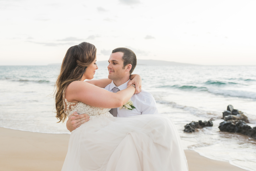 Jager_Laird_KarmaHillPhotography_mauiweddings72_low.jpg